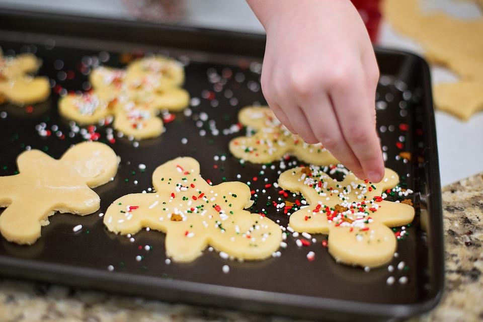 christmas-cookies-553457_960_720-1