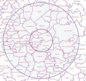 pasma_mapa