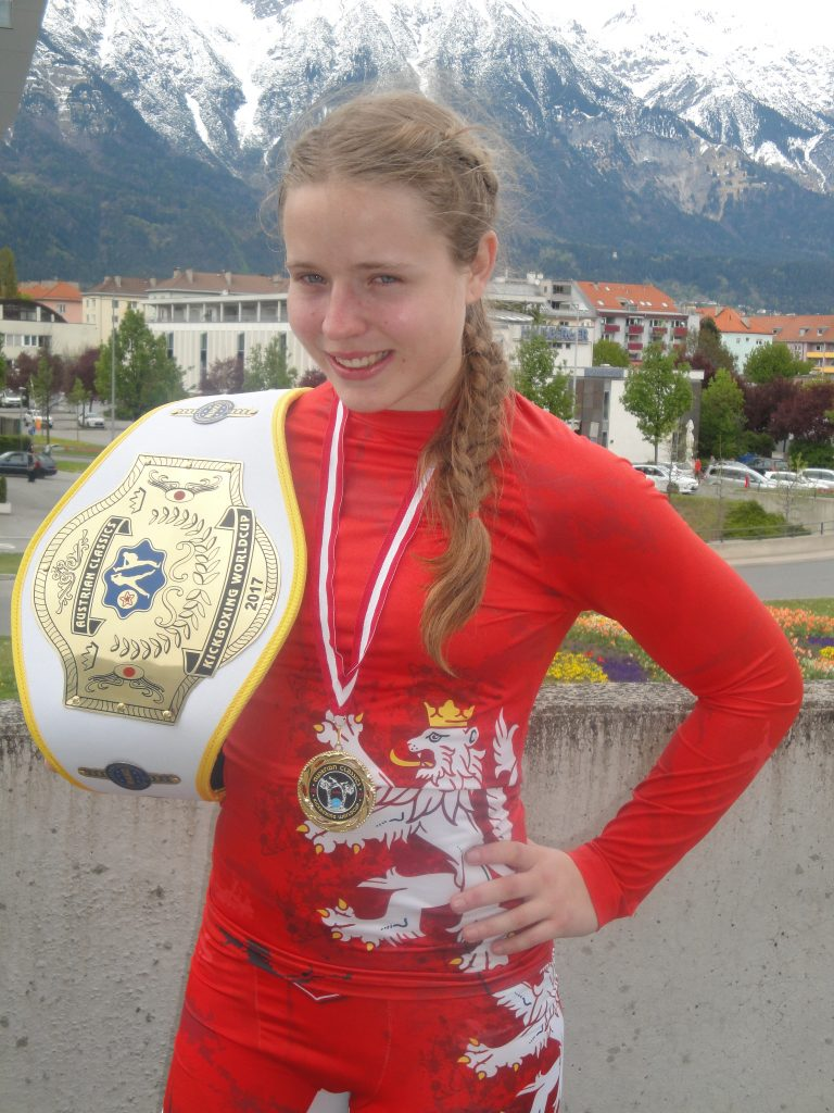 sport_dalsi-titul2