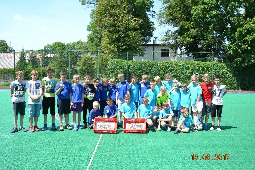 skoly_stolinska_fotbal