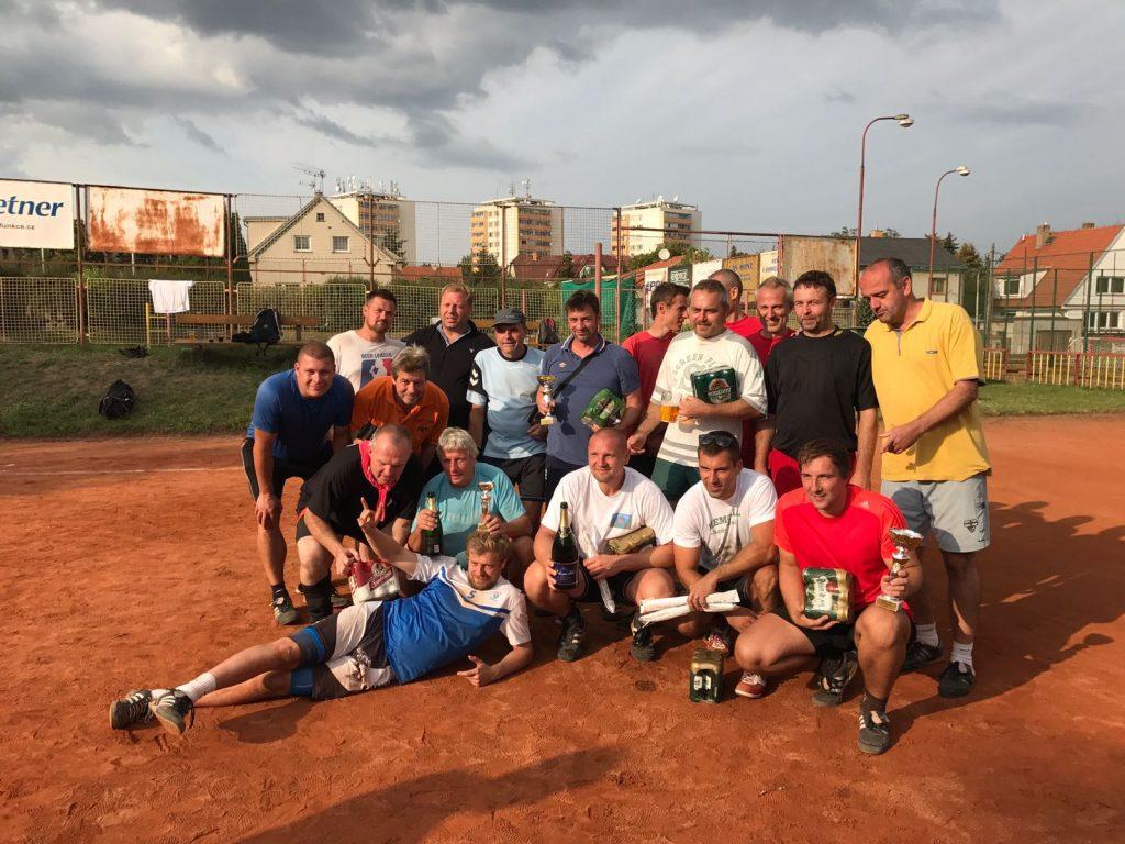 sport_hopokop1