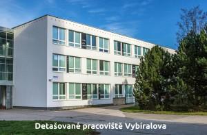 skoly_gymnazium_dodvybiralova