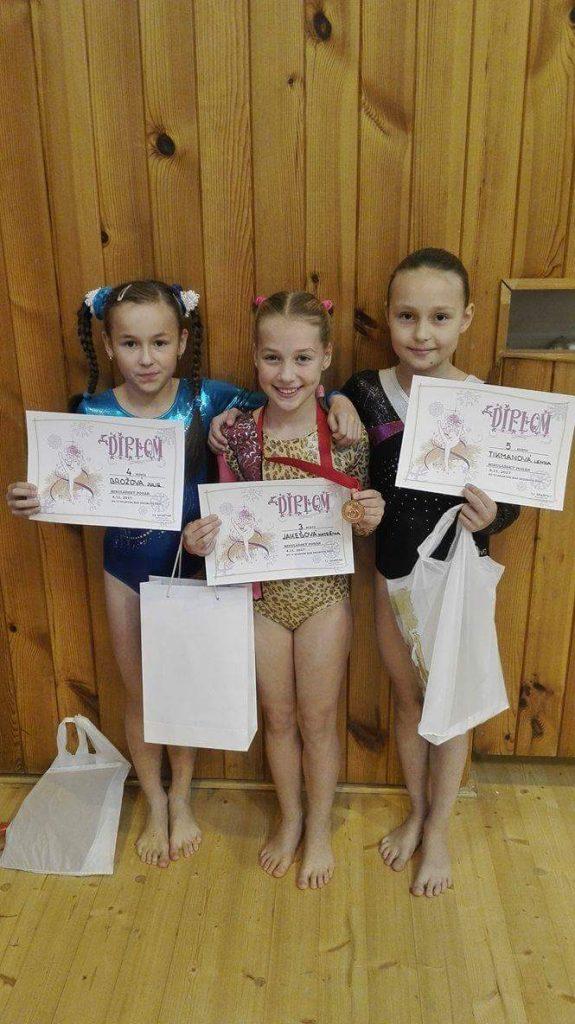 sport_gymnastika_sezimovo-usti-2