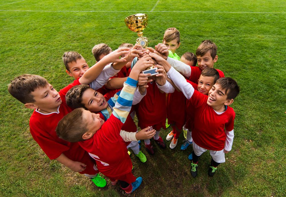 sport_fotbal_zimni-liga-zaku-8-kolo