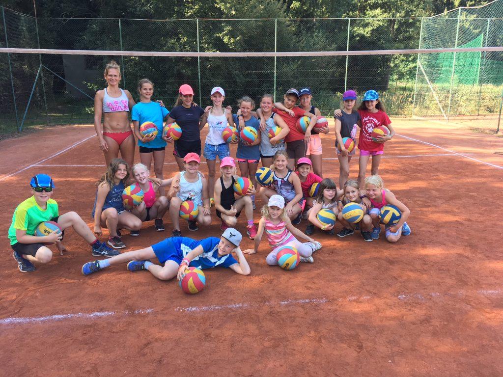 sport_volejbalova-pripravka