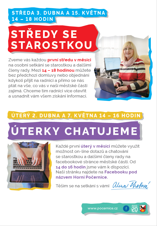 chatovaci-uterky_otevrena-streda