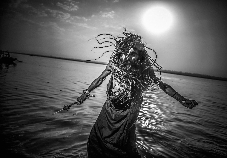cvojtechvlk-com_transprituals-1_sadhu-varanasi-2014