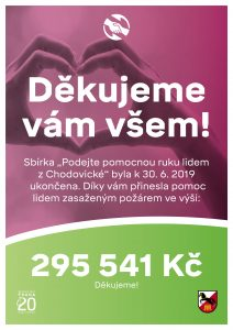 pomoc_chodovicka_a4_dekujeme_v2