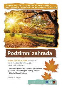 pozvanka_do_zahrady_web