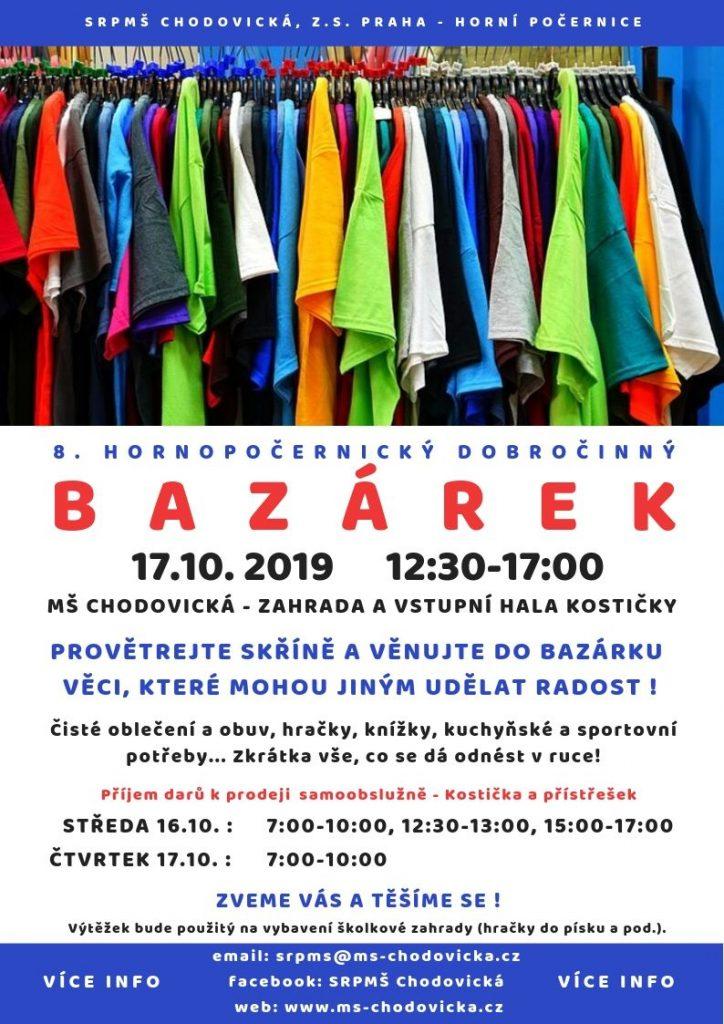 bazarek-8-email-web
