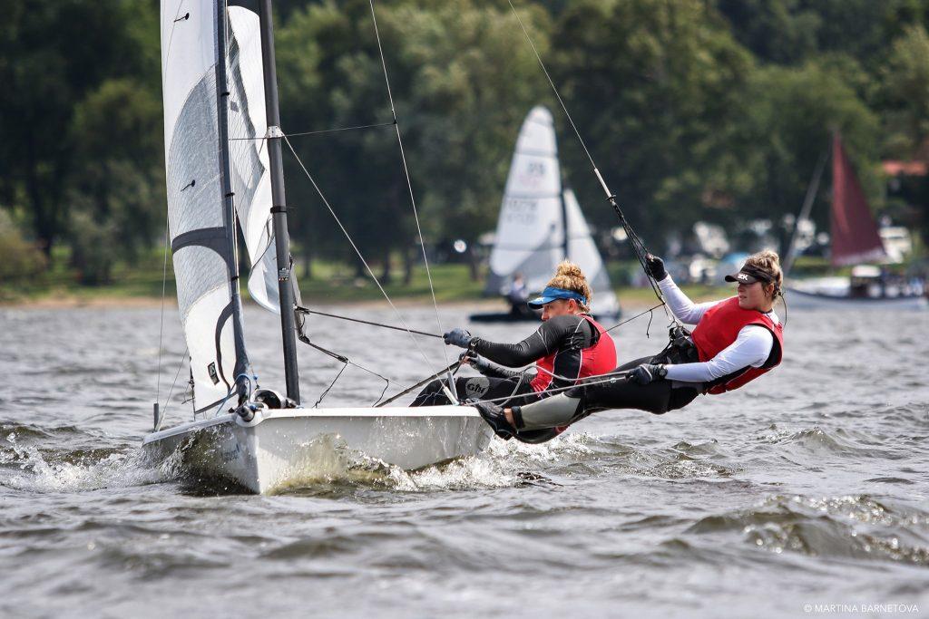 sport_jachting