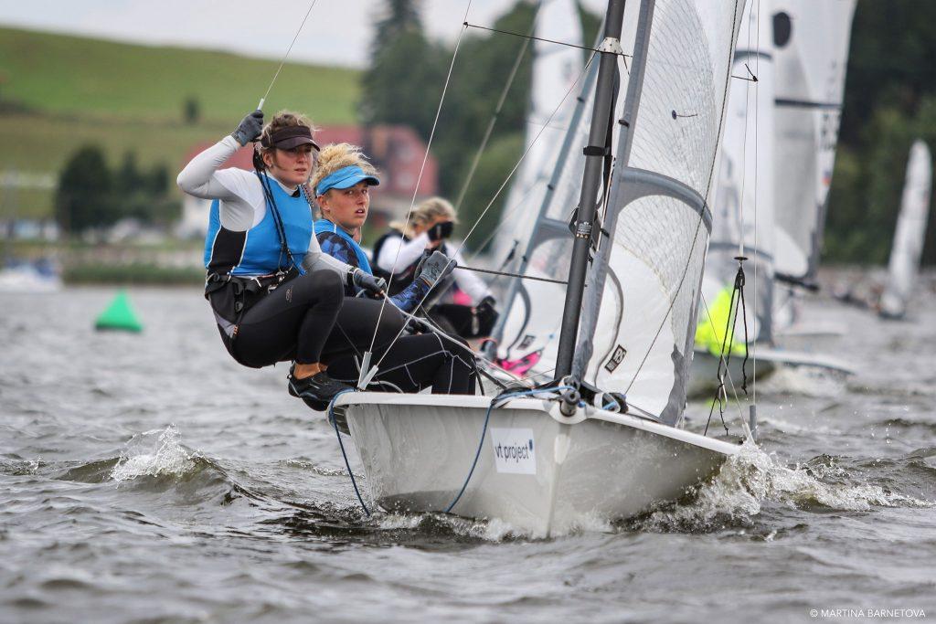 sport_jachting2