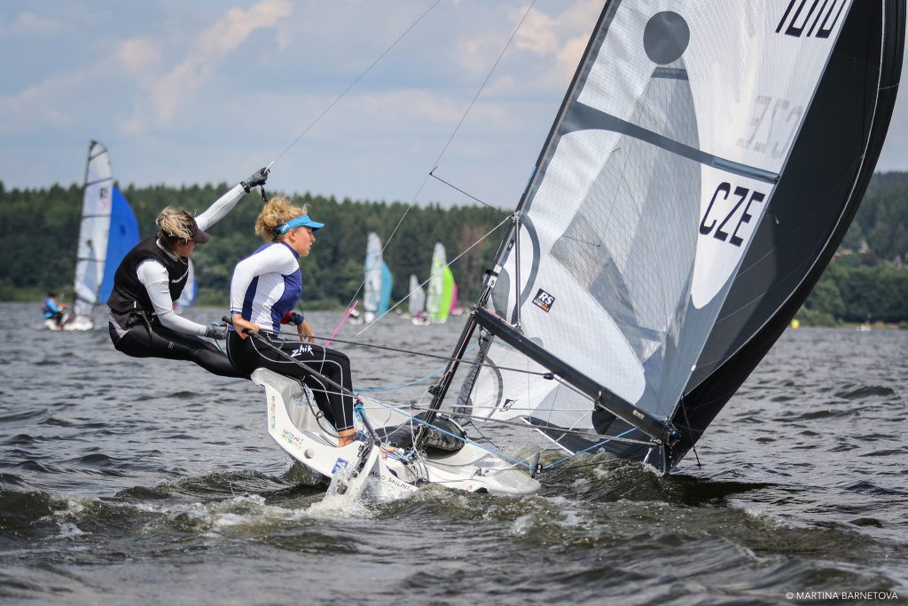 sport_jachting3