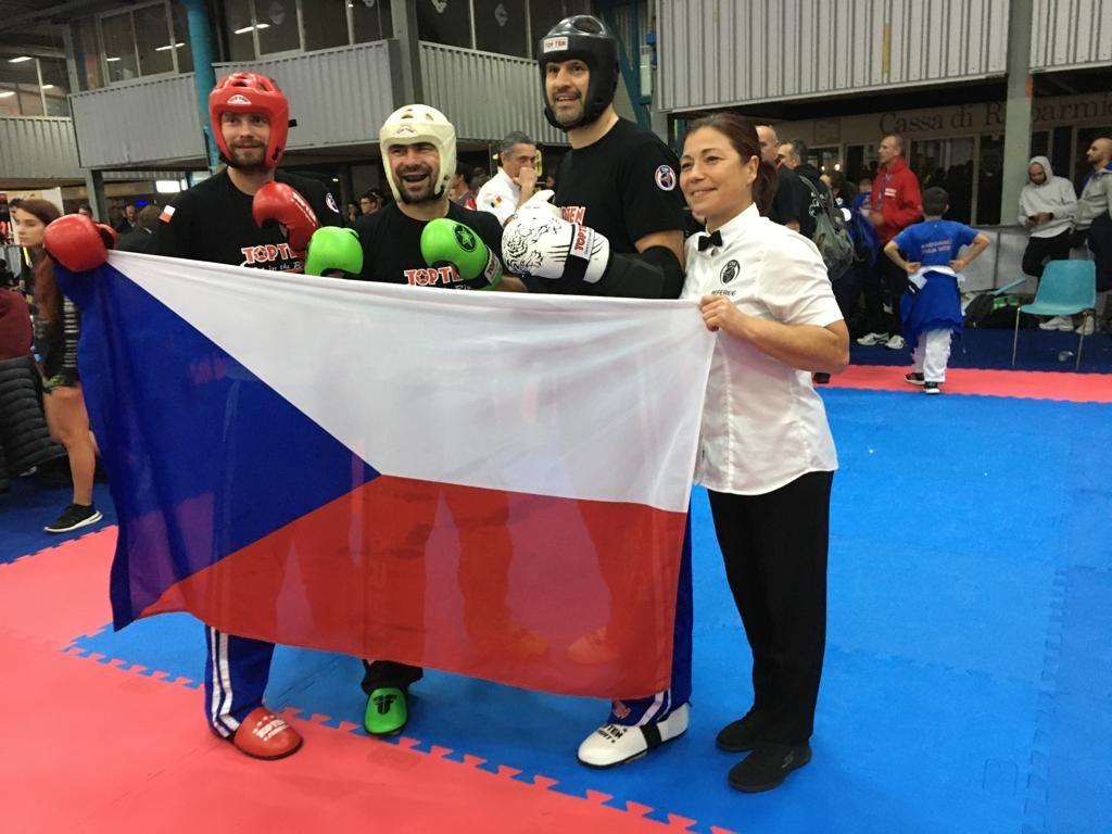 sport_kosagym2