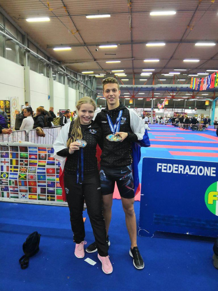 sport_ptacek