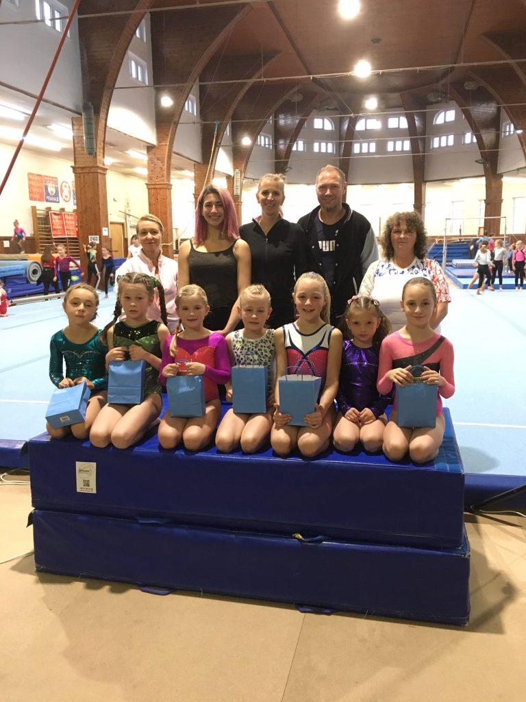 sport_gymnastikamedova