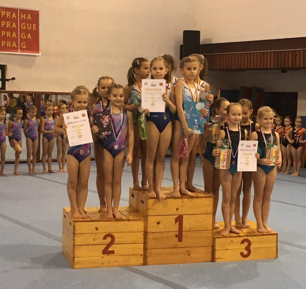 sport_gymnastikapraha-1