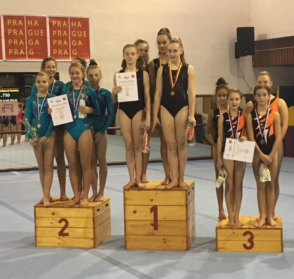 sport_gymnastikapraha-7