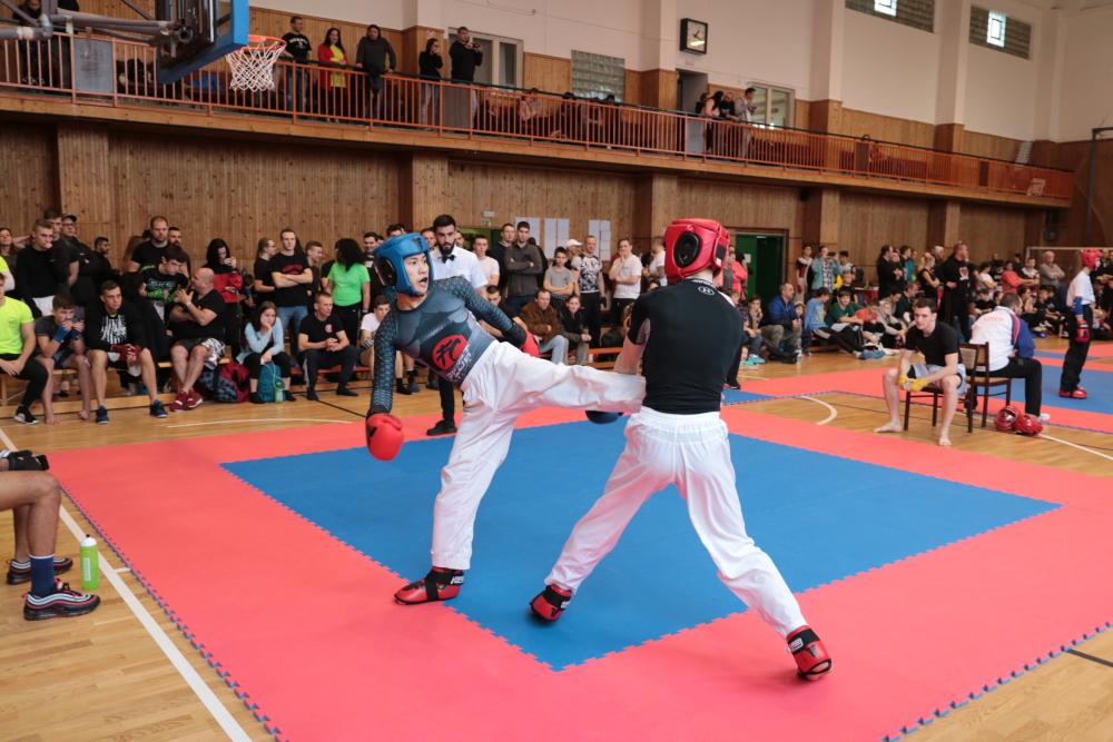 sport_kosagym