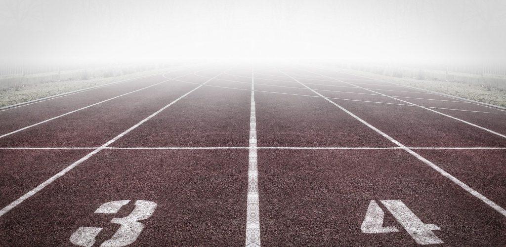 Vláda schválila program COVID – Sport 2